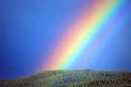 arco-iris-imagen
