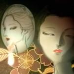 ayakashi-japanese-classic-horror-07