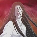 ayakashi-japanese-classic-horror-11