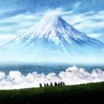 ayakashi-japanese-classic-horror-13