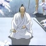 ayakashi-yotsuya kaidan-15