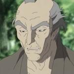 ayakashi-yotsuya kaidan-19