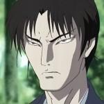 ayakashi-yotsuya kaidan-20
