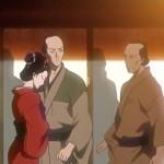 ayakashi-yotsuya kaidan-23