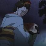 ayakashi-yotsuya kaidan-30