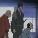 ayakashi-yotsuya kaidan-34