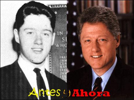 bill_clinton_antes_y_ahora