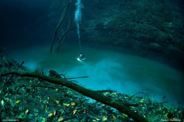 cenote-angelita-subterraneo