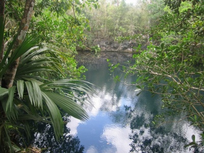cenote-angelita-tulum-mexico