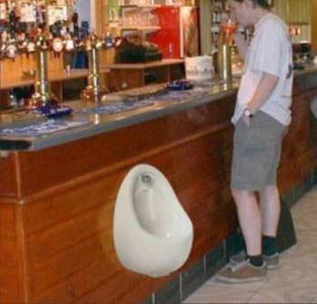 chindogu inodoro wc