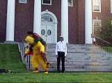 college saga trailer