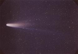 cometa-halley-imagen