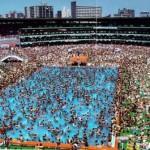 cosas china imagenes fotografias piscina