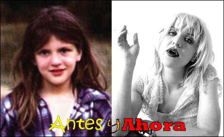 courtney_love_antes_y_ahora