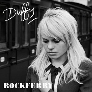 duffy rockferry