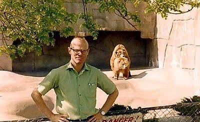 fotografias fotos humor leones copulando