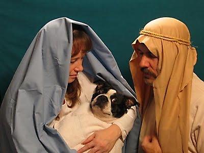 fotos familias raras jesus maria
