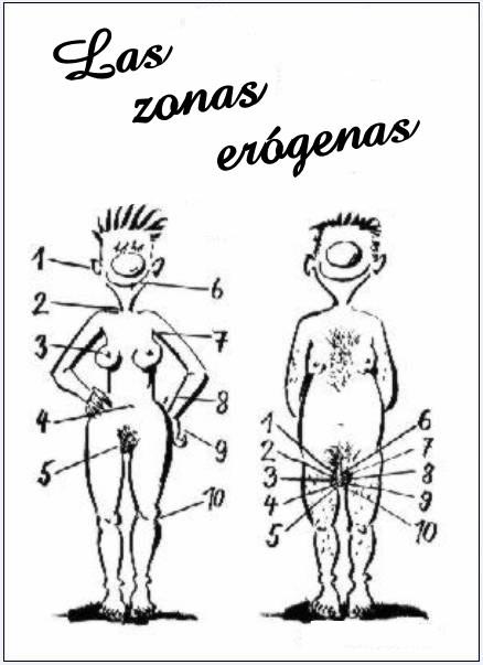 eroticheskie-zoni-u-parney