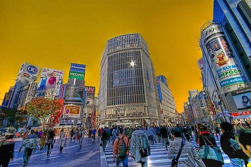 imagenes-fotos-tokio-hdr