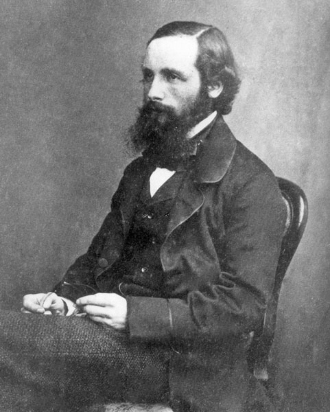 james_clerk_maxwell_30