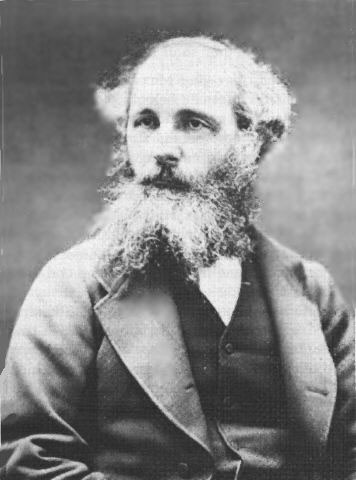 james_clerk_maxwell_color