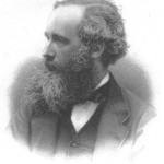 james_clerk_maxwell_foto