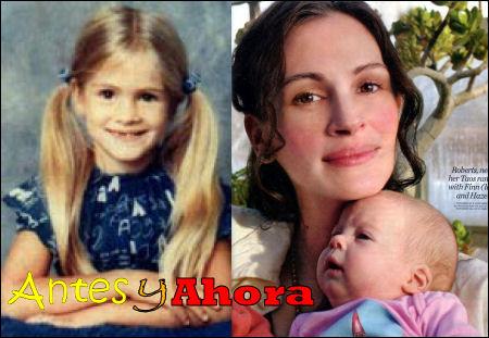 julia_roberts_antes_y_ahora