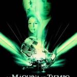 la_maquina_del_tiempo_guy_pearce_samantha_mumba_jeremy_irons