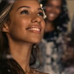 leona-lewis-happy-video-01