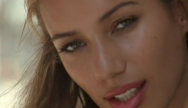 leona-lewis-happy-video