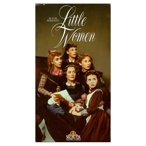 little-women-mujercitas-1949