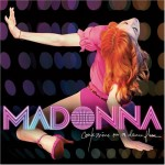 madonna confessions on a dancefloor 2005