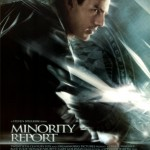 minority-report-poster-tom-cruise