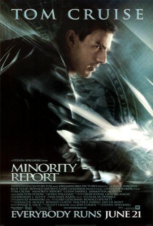 minority-report-poster-tom-cruise