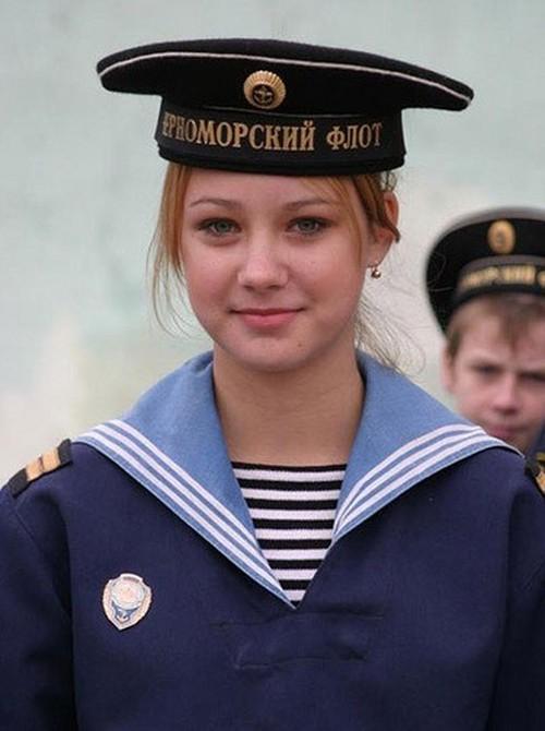 mujeres-militares-mundo-04