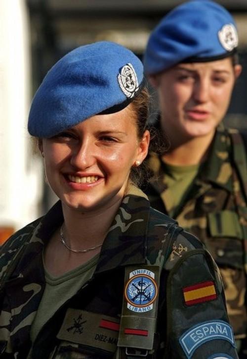 mujeres-militares-mundo-05