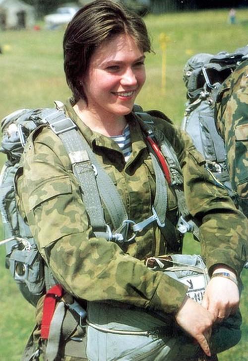 mujeres-militares-mundo-06