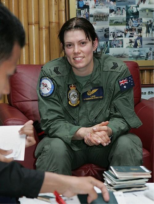 mujeres-militares-mundo-08