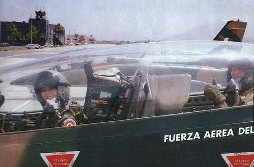 mujeres-militares-mundo-09
