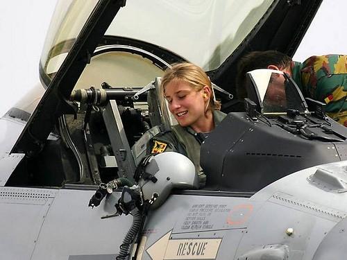 mujeres-militares-mundo-10