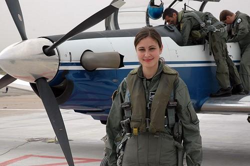 mujeres-militares-mundo-11