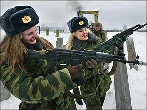 mujeres-militares-mundo-12