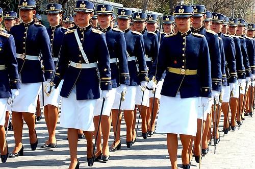 mujeres-militares-mundo-14
