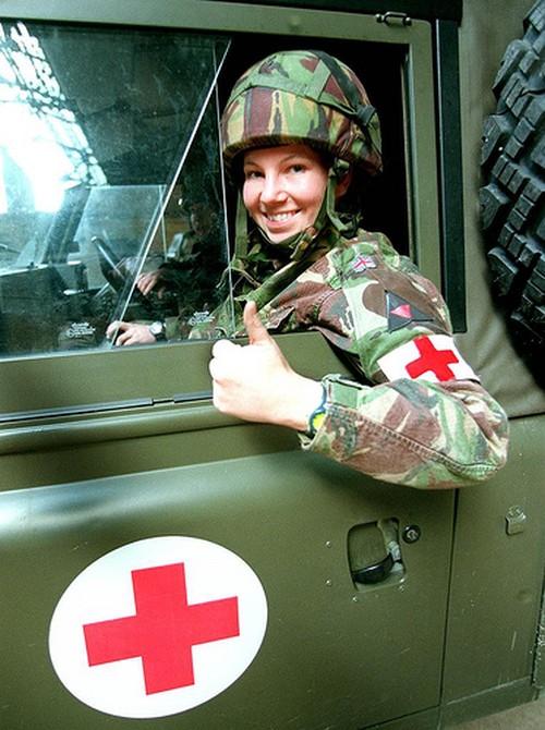 mujeres-militares-mundo-16