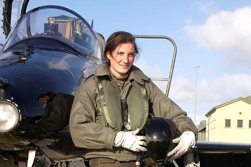 mujeres-militares-mundo-17