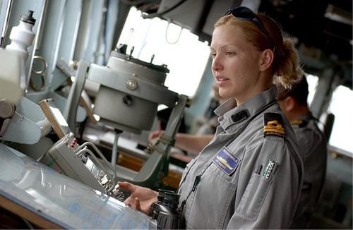 mujeres-militares-mundo-18
