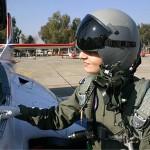 Mujeres militares en el mundo