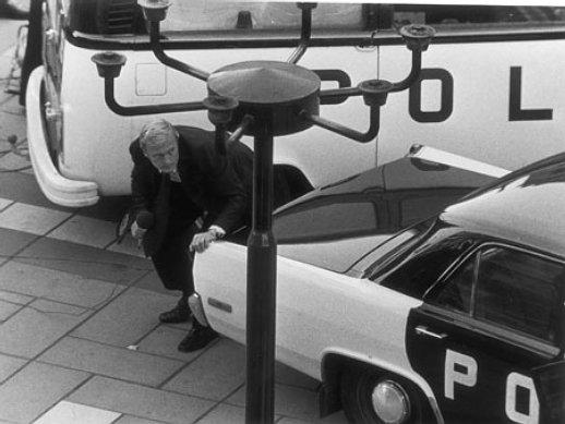 sindrome-estocolmo-robo-policia