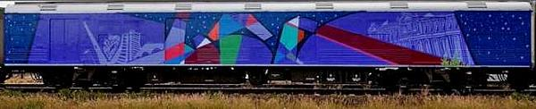 tren graffiti spray 3