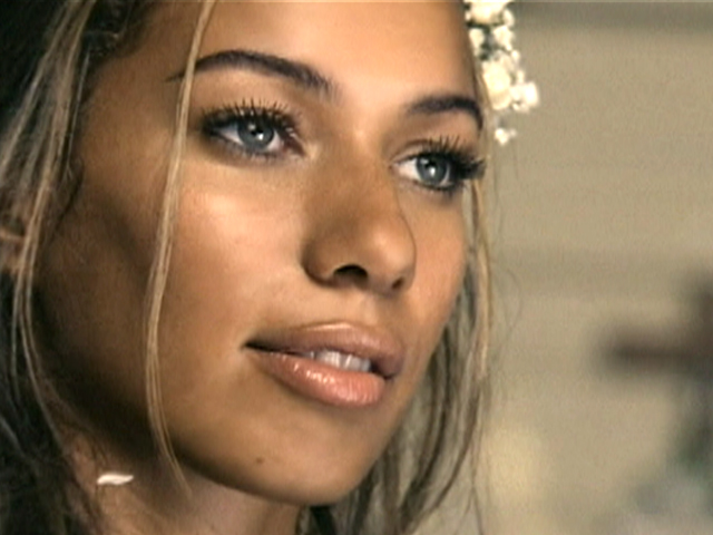 video-leona-lewis-happy